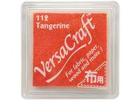 Versa Craft S Tangerine
