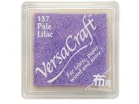 Versa Craft S Pale Lilac