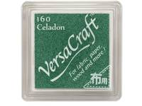 Versa Craft S Celadon