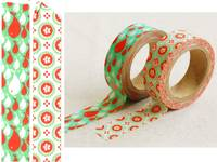 Masking Tape Judy 2er Set 15mm