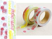 Masking Tape Childlike 2er Set 15mm