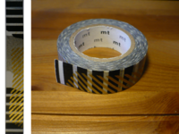 Washi Tape Tsugihagi A 15mm
