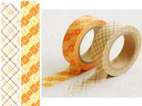 Masking Tape Aileen 2er Set 15mm