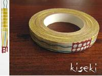 Washi Tape natane 8mm