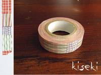 Washi Tape usubeni 15mm