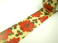 Masking Tape Holly 30mm