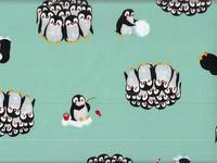 Pinguine mint