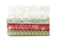 Fat Quarter 3er Pack Wish Wish