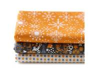 Fat Quarter 3er Pack Holy Night