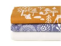 Fat Quarter 3er Pack Autumn