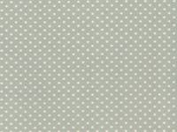 Fabric Sticker dot ground-mint A4