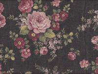 Antique Rose grau