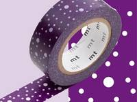 Washi Tape ararekomon nasu 15mm