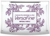 Versafine L Imperial Purple