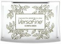 Versafine L Olympia Green