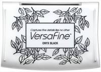 Versafine L Onyx Black