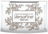 Versafine L Smokey Gray