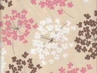Balloon Flower 150 beige
