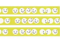 Masking Tape face 6mm