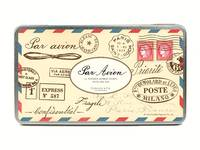 Rubber Stamps Par Avion