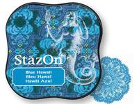StazOn Blue Hawaii