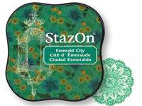 StazOn Emerald City