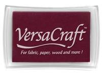 Versa Craft L Burgundy