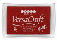 Versa Craft L Cherry