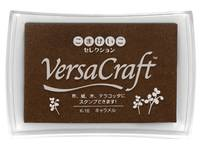 Versa Craft L Caramel