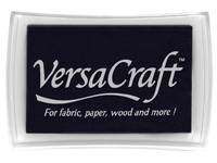 Versa Craft L Midnight