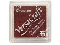 Versa Craft S Chocolate