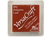 Versa Craft S  Autumn Leaf