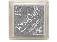 Versa Craft S Cool Gray