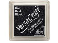 Versa Craft S Real Black