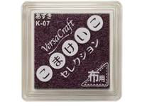 Versa Craft S Adzuki Bean