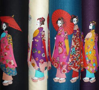 Stoffe Nürnberg kiseki kiseki stoffe aus stoff japanische